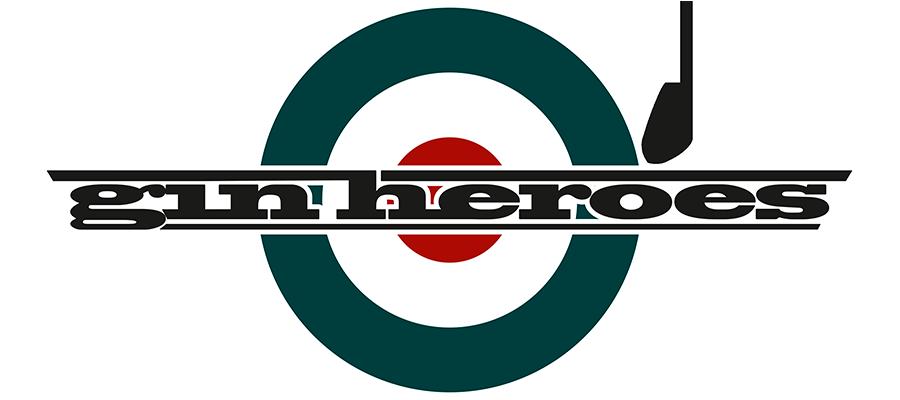 logo-gin_heroes