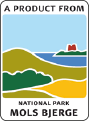 logo-mols-national-park