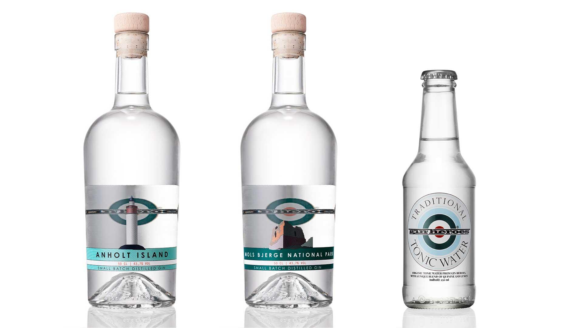 ginheroes-bottles-2